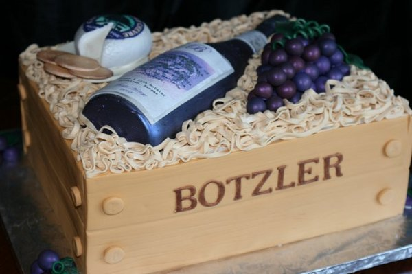 wine_cake