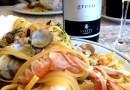 Restaurante Don Pedro – Itália