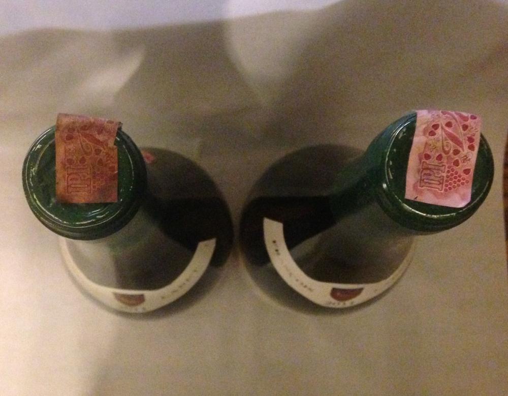 vinho defeito 02