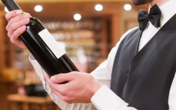 Sommelier ou Especialista em Vinhos?