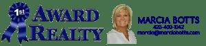 Marcia Botts | Broker
