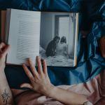 Mutter Werden Das Wochenbett Buch Geschenk Fur Schwangere