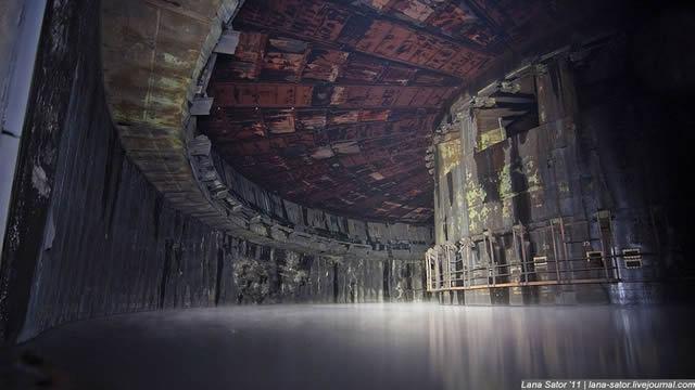 35 lugares abandonados más bellos del mundo (19)