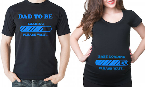 camisetas-embarazadas-loading