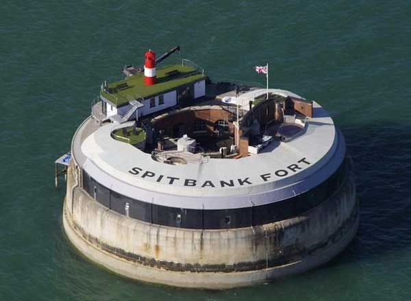 hoteles-Spitbank-Fort