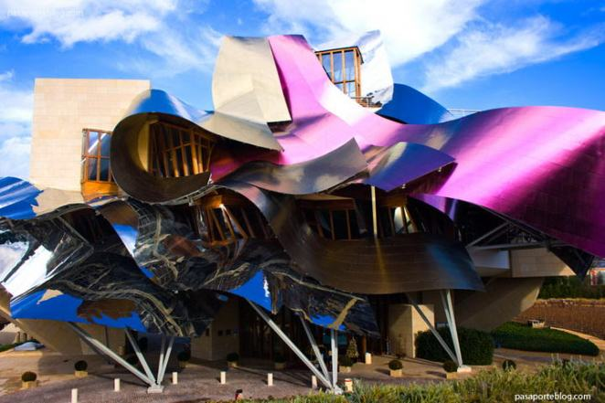 hoteles-marques-riscal