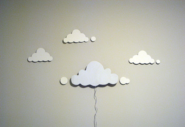 ideas-hazlo-tu-mismo-nubes-pared