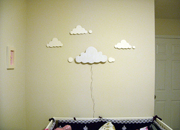 ideas-hazlo-tu-mismo-nubes-pared2