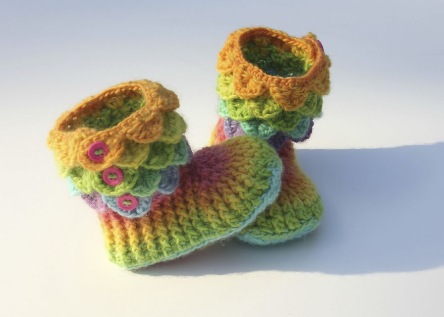 zapatitos-croche-dragon-003