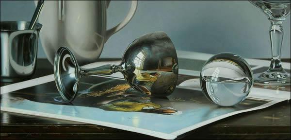 hiperrealismo pinturas (26)