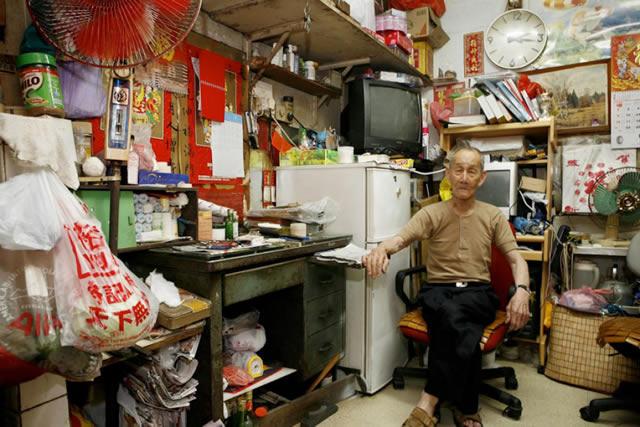 apartamentos pequeños Hong Kong (7)