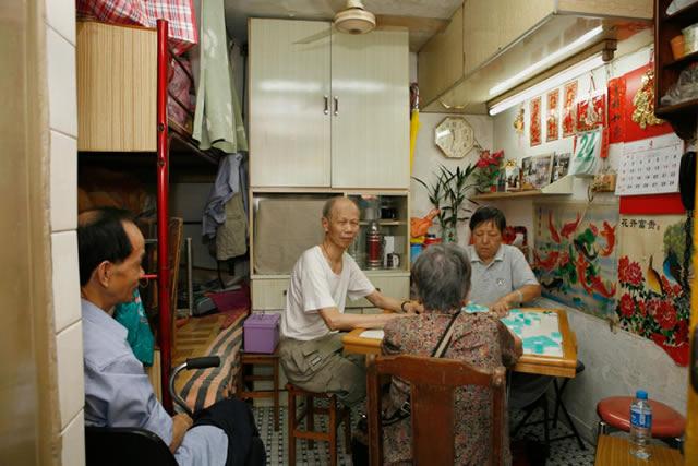 apartamentos pequeños Hong Kong (18)
