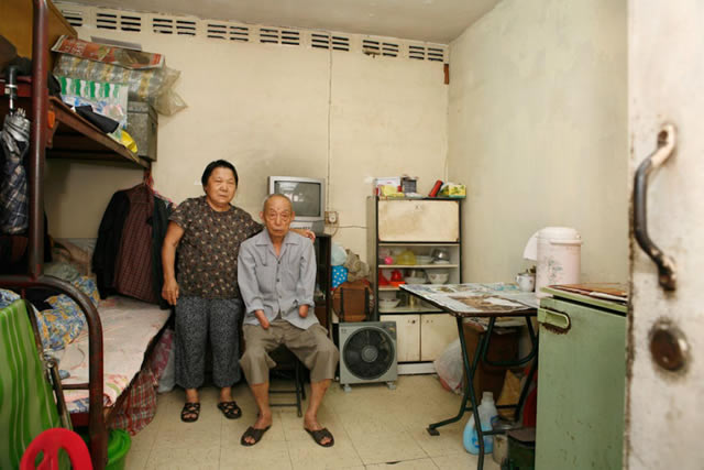 apartamentos pequeños Hong Kong (16)