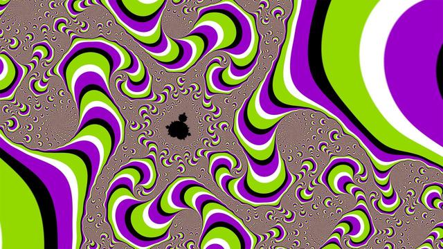 21 ilusiones ópticas extraordinarias (19)