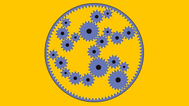21 ilusiones ópticas extraordinarias (2)