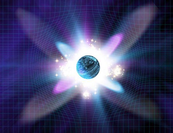 el-universo-unico-electron