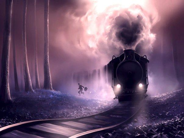 mundos-surrealistas-aquasixio-19