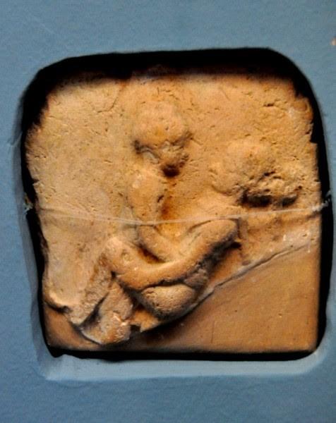 Antigua babilonia