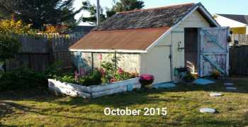 2015-10-02 08.08.06