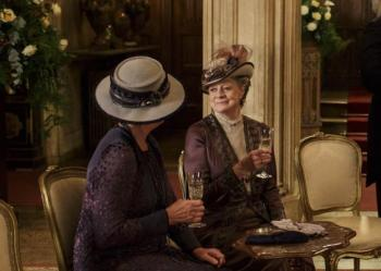 EMBARGOED_UNTIL_05_DECEMBER_DOWNTON_47
