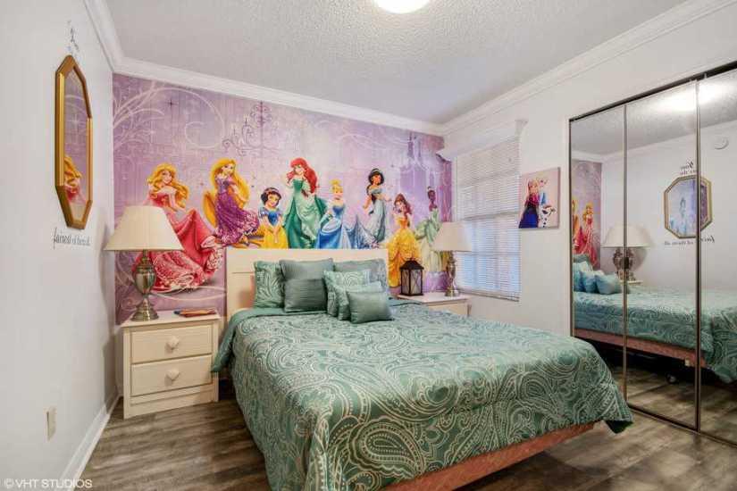 08_2719-N-Poinciana-Blvd_Unit-189_153001_2nd-Bedroom_Print