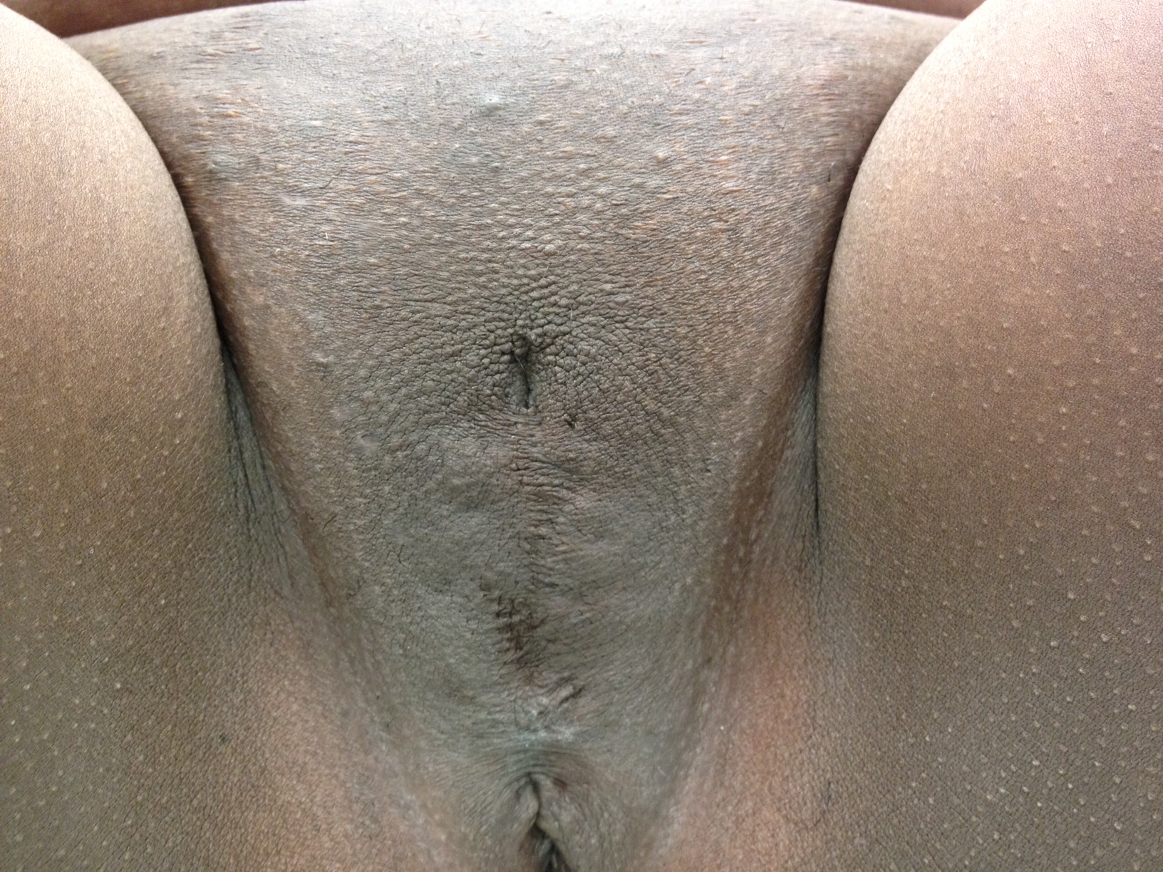 Congratulate, genitle mutilation bdsm are