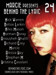 behind_the_lyric_banner_24