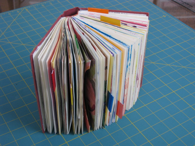 altered-book