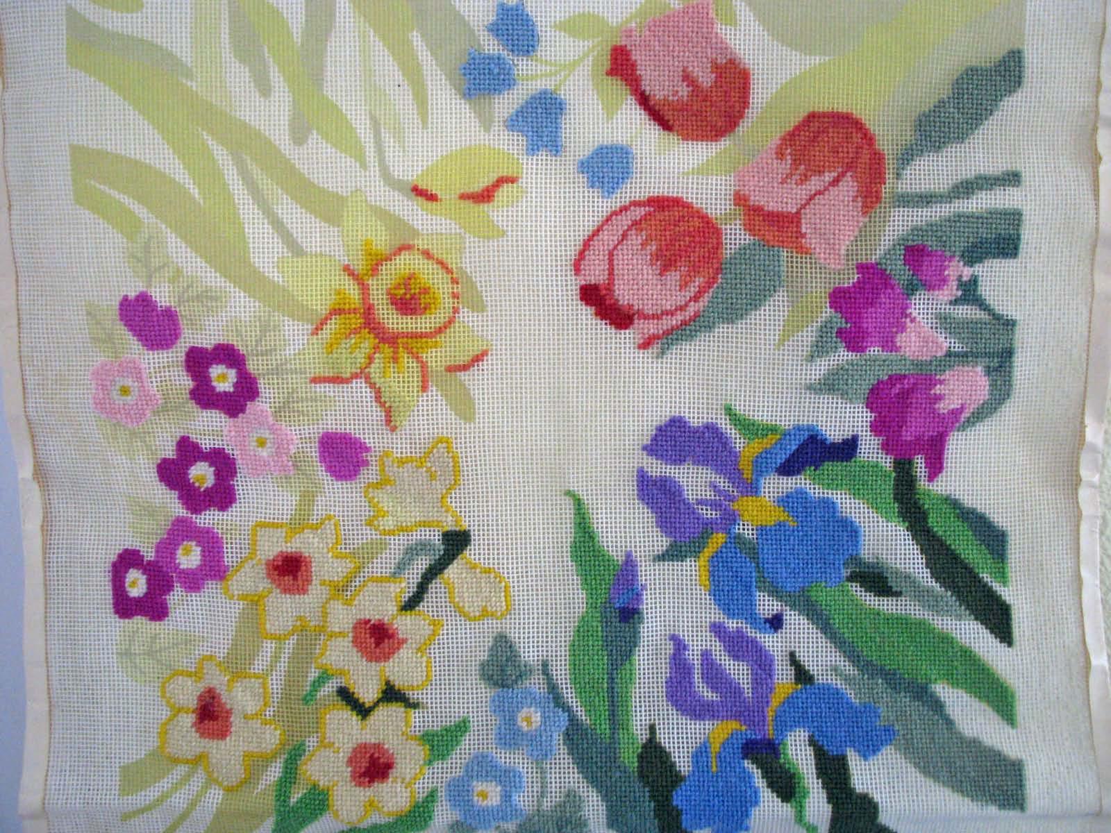 spring flower canvas small.jpg-1
