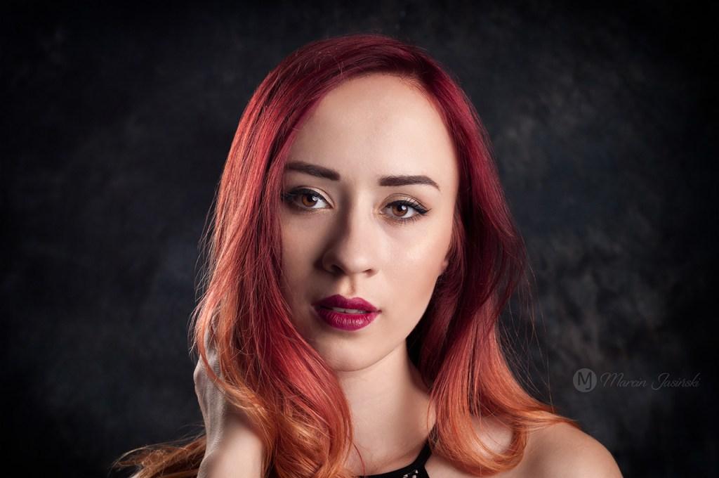 Justyna Heydebreck