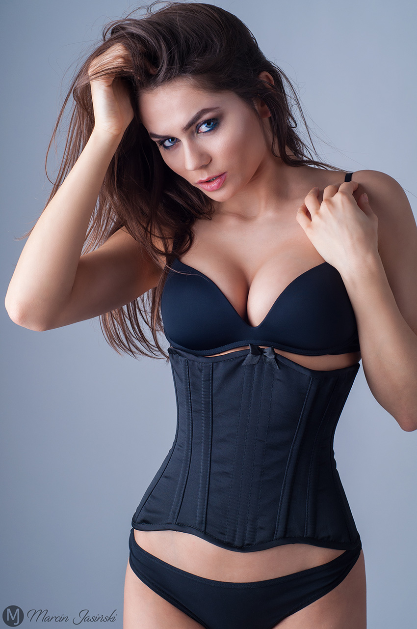 Weronika Jezierska