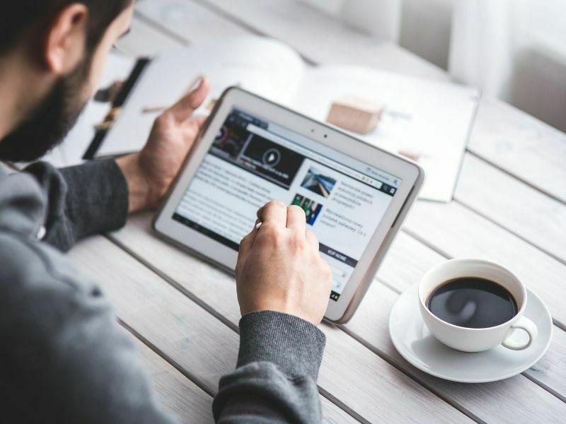 digital marketing korzyści