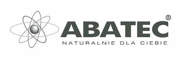 Abatec-client