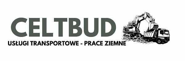 Celtbud-client