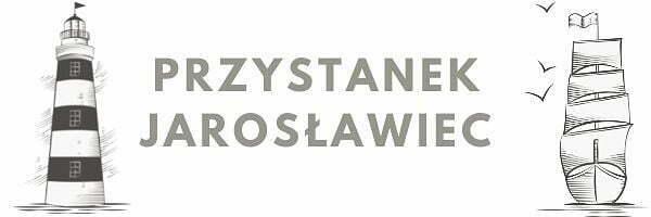 Przystanek Jarosławiec-client