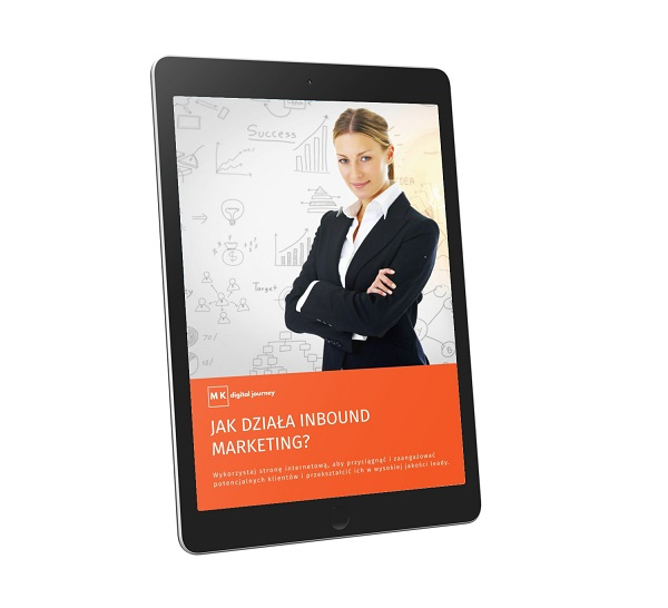 darmowy ebook inbound marketing