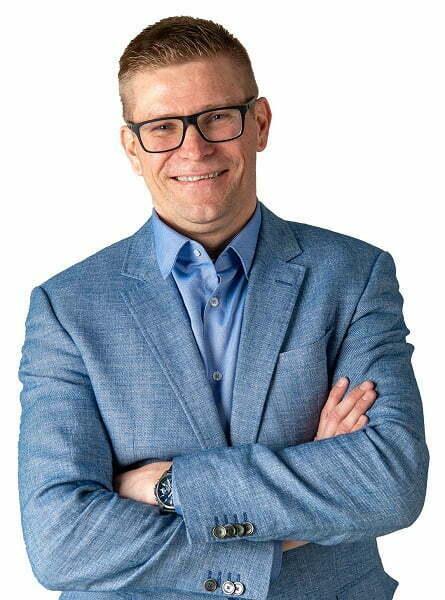 Marcin Klinkosz