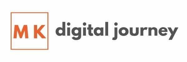mk digital journey