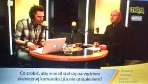 marcin_kwiecinski_polskie_radio_2