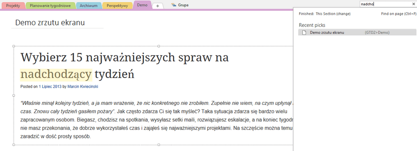 ogarnij_chaos_onenote_szukajzdjecie