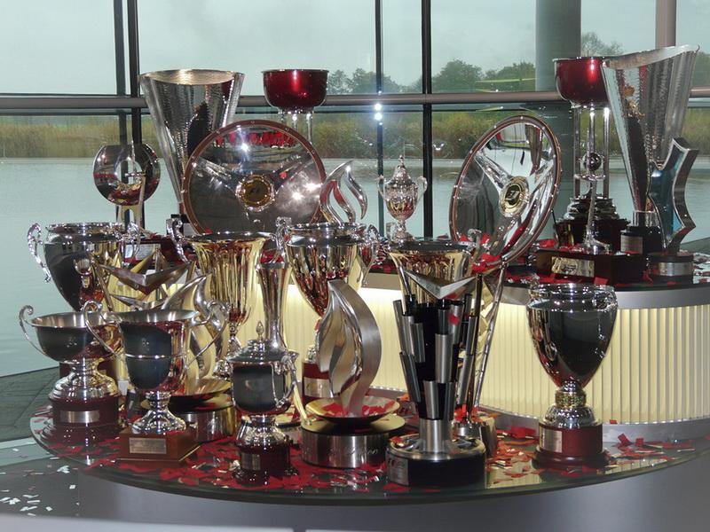 20140310_trophies