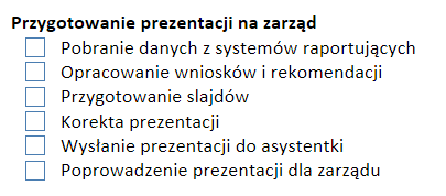 20140512_jak_to_robisz_1