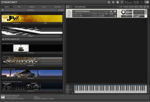 B4 Soul B4 Soul Explosion 45,06 MB ( Organ ) 45,06 MB ( 32 Bits )