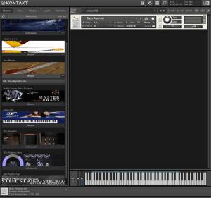 Bass Alembic 51,6 MB ( Bass )