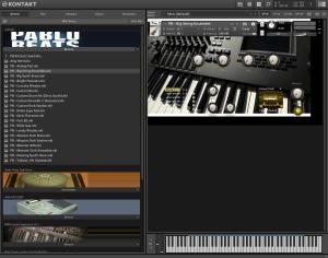 Pablo Beats Drum Kit Vol 2 SCD DISCOVER 2,84 GB ( Teclado )