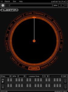 Elastik 2 v2.6.6 ( 64 Bits ) ( Soundbank 426,78 GB )