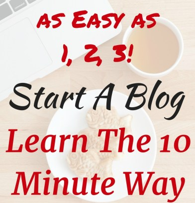 http://marckyourworld.com/start-a-blog-the-10-minute-way-secrets-no-one-mentions/