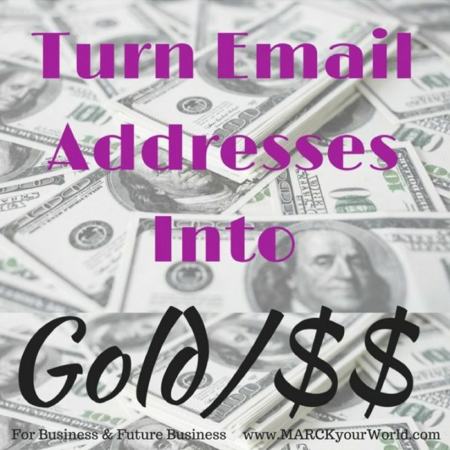 Free Course On Making Money With Emails