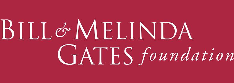 La pilule 2.0 De Bill et Melinda Gates