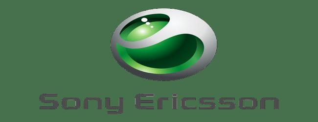 Codes secrets pour téléphones Sony Ericsson